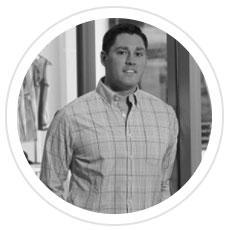 Jason Knicely