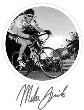 MIKE SPINNLER